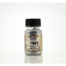 CADENCE CREATEX PAS TOZU 175GR