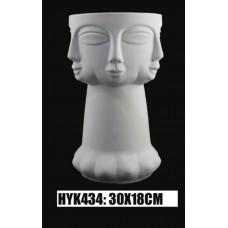 ADLER VAZO HYK434