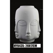 ADLER VAZO HYK435