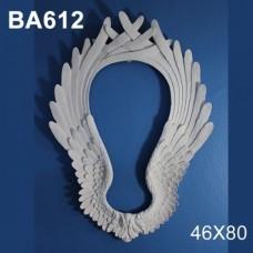 BÜYÜK AYNA 64X46